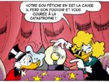 J. Voitou