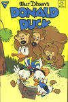 Donald Duck n°260