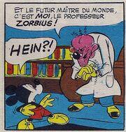 MickeyZorbius