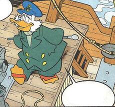 Amiral Storm 2