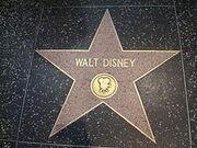 Walt Disney 1961-1966 2