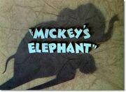 250px-Mickeyselephant03