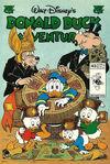 Donald Duck Adventures nº43