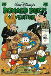 Donald Duck Adventures nº43