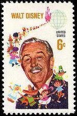 Walt Disney Héritage 2