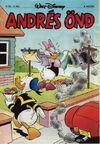 Andrés Önd n°2000-19