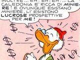 Baltus Picsounius
