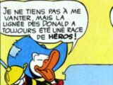 De Donaldignac