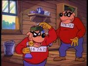 1987-picsouS1-16