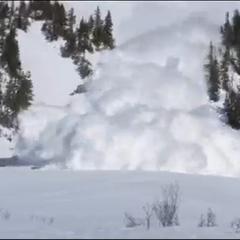 ... et c'est l'avalanche tant redoutée!