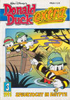Donald Duck Extra n°1993-03