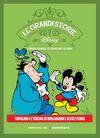 Le grandi storie Disney - L'opera omnia di Romano Scarpa n°43