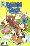 Donald Duck Adventures n°36