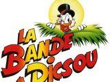 La Bande à Picsou (série de 1987)