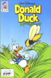 Donald Duck Adventures (Disney Comics) n° 38