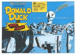 Cimetière de Donaldville 2