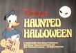 Disney'sHauntedHalloween