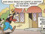 Basile (oncle de Dingo)