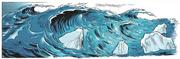 Le tsunami qui menace Donaldville