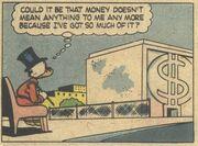Le Blues du businessman - extrait 3