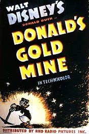 1942 Donald27s gold mine