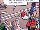 Faulichon