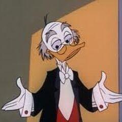 Ludwig dans <i><a class=