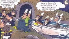 Le Gang des plombiers 8