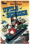Uncle Scrooge n°241