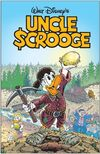 Uncle Scrooge n°292