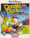 De beste verhalen van Donald Duck n°76