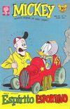 Mickey n°70