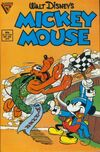 Mickeymouse236