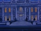 Château von Drake