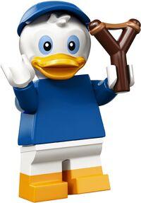 Fifi LEGO