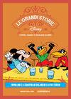 Le grandi storie Disney - L'opera omnia di Romano Scarpa n°32