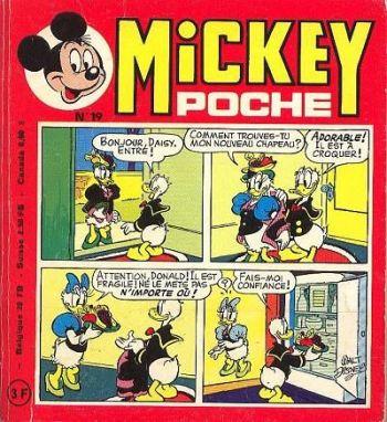 MickeyPoche19 24092009 195203