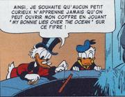 Le fantôme de Notre-Duck 3