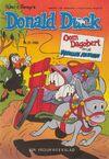 Donald Duck n°1986-21