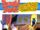Donald Duck Extra n°1999-09.jpg
