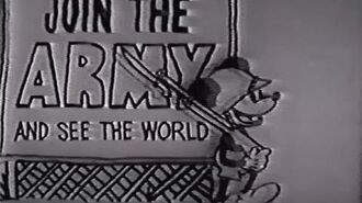Mickey Mouse in Vietnam (ORIGINAL 1968 SOUNDTRACK!!!)