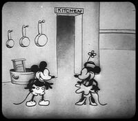 01steamboatwillie