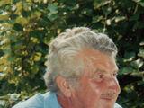 Claude Marin