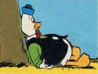 706419-gus goose1 super