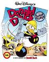 De beste verhalen van Donald Duck n°66