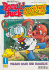 Donald Duck Extra n°1996-01