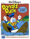 Beste historier om Donald Duck & Co n°14