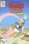 Donald Duck Adventures nº34