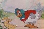 Mère Poule 2
