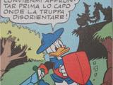 Donald (paladin)
